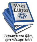 Wiki Libros